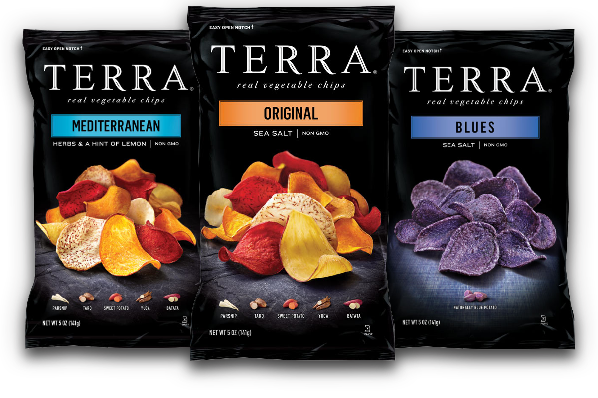 http://www.terrachips.com/wp-content/uploads/2017/06/exotic-vegetable-chips.png