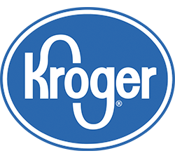 Shop Terra at Kroger